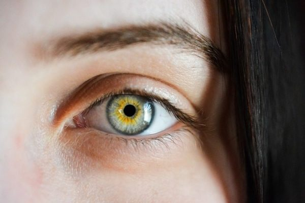 Самые глазливые знаки Зодиака