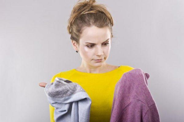 Estos 4 ingredientes pueden ayudarte a remover cualquier mancha de ...