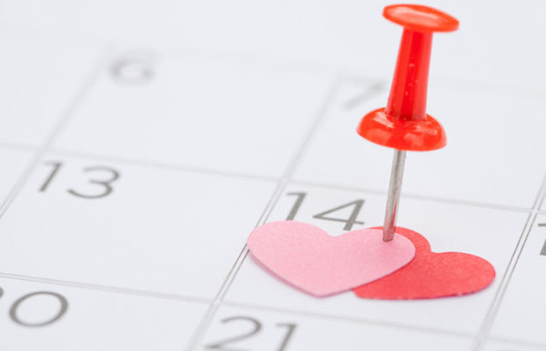 Ваш самый счастливый день недели по знаку зодиака