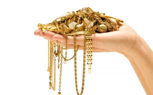Кому из знаков зодиака нельзя носить золотые украшения - Otkrito.lv