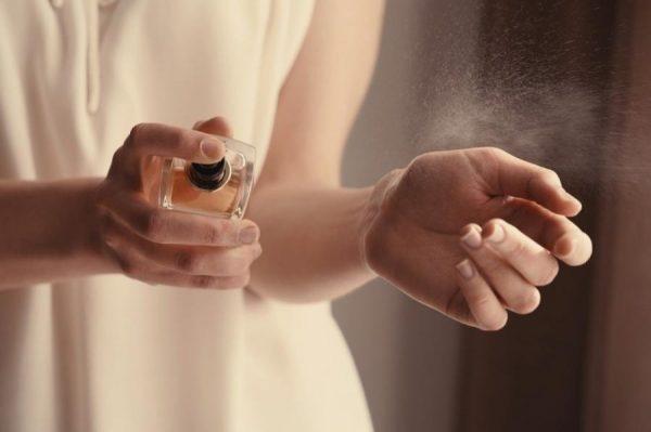 BB.lv: Какой парфюм подходит тебе по знаку зодиака