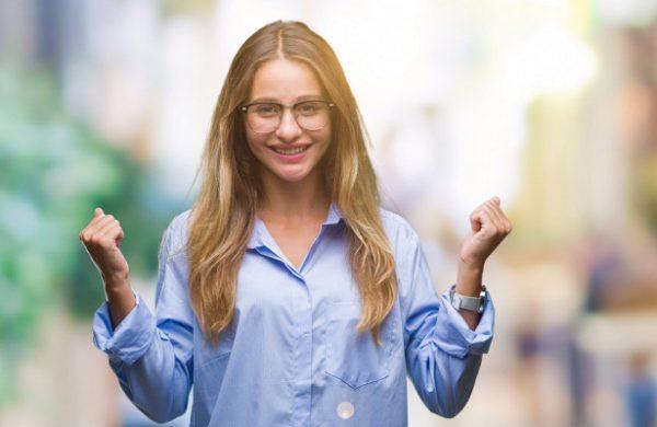 5 умений, которыми должен обладать успешный человек — Рамблер/женский