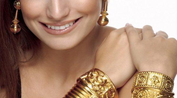 Какому знаку Зодиака нельзя носить золото | Днепр Час