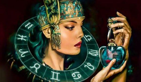 Ароматный гороскоп: какой парфюм подходит тебе по знаку зодиака ...
