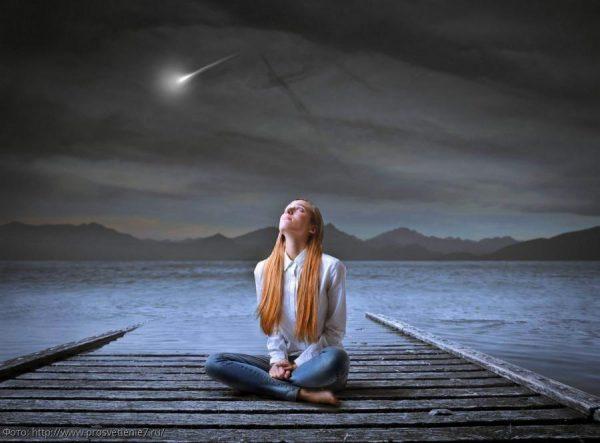 Астролог Жанна Каськова назвала знаки зодиака, которые рождаются с ...