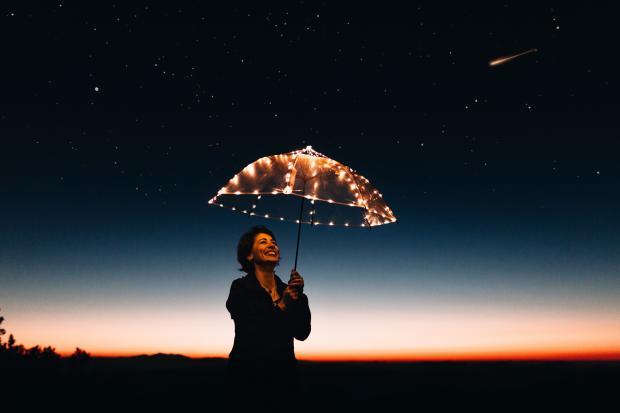 Самые суеверные люди по гороскопу: знаки Зодиака которые верят в ...