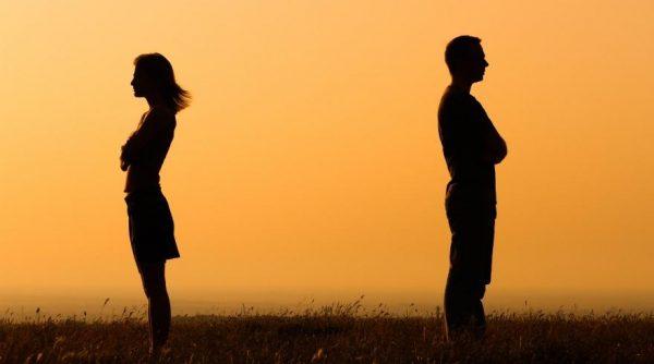 Каким знакам Зодиака не суждено быть вместе | Днепр Час