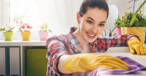 Чистота и порядок – главнее всего: три хозяйственных знаков ...
