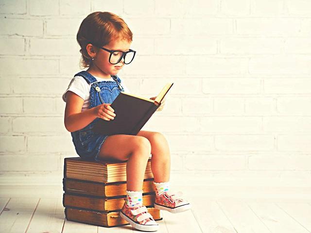 Месяц, в котором рождаются самые умные дети, назван специалистами