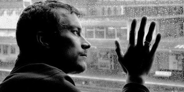Какой знак зодиака больше всего склонен к депрессии? ·