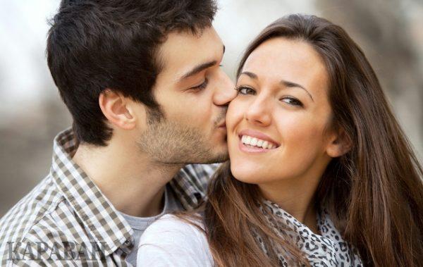 Какие мужья идеальны по знакам зодиака? Совместимость по гороскопу - Новости | Караван