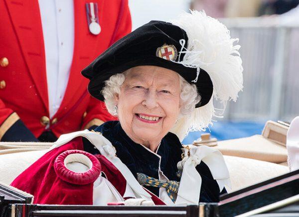 Гороскоп голубых кровей: каждому знаку зодиака по принцу или королеве!