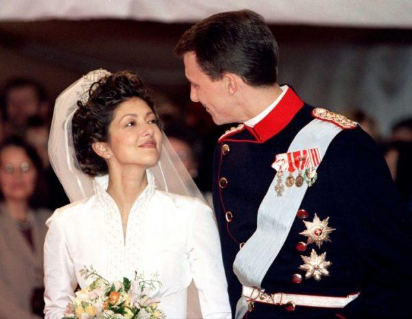 Знаменитые разводы по-королевски: 6 историй, где любовь не вечна