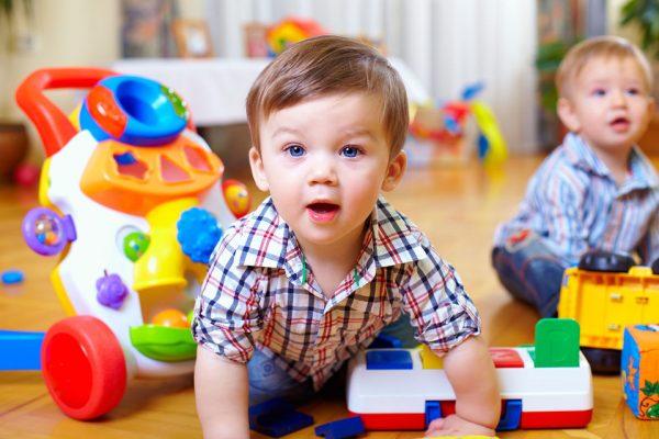 Детский гороскоп для родителей: как определить характер ребенка по ... | Golbis