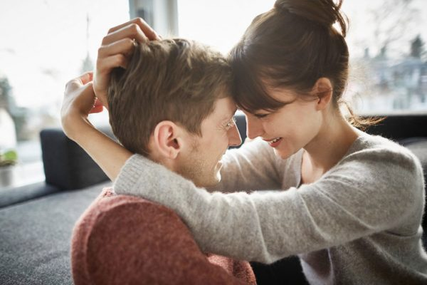 Самые верные мужья по знакам Зодиака | Журнал Cosmopolitan
