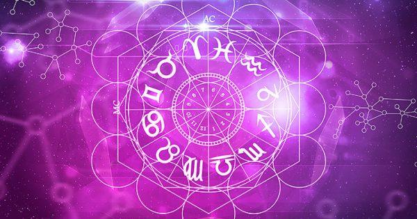 Какой знак зодиака твой хозяин, а какой - слуга: векторные отношения в  гороскопе | Журнал Cosmopolitan