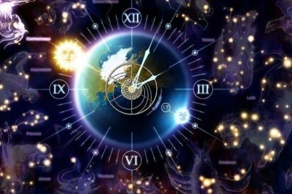 Каким знакам Зодиака повезет по гороскопу в год Крысы 2020