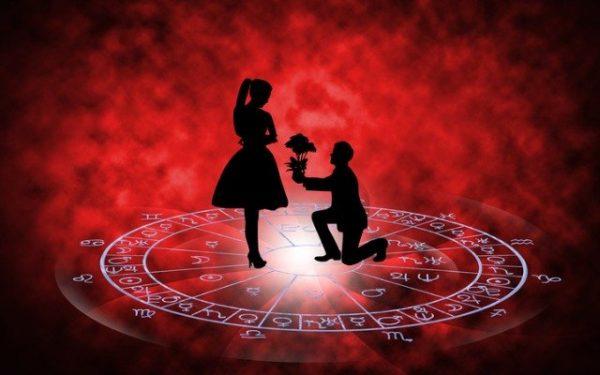 Любовный гороскоп на январь 2020 для каждого знака зодиака от экстрасенсов СТБ